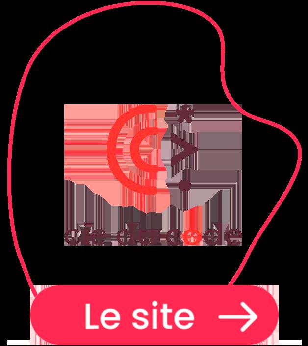 La Compagnie du Code est un acteur très impliqué sur l'accès aux métiers du numérique et la découverte du code informatique en Occitanie. Cette coopérative propose des ateliers créatifs, des formations et des événements dédiés sur la région Occitanie et Nouvelle Aquitaine.