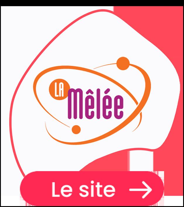 logo-melee-rond-lien1