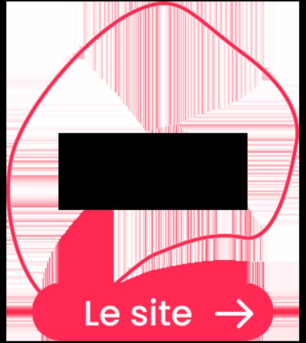 Ynov dispense plusieurs formations aux métiers du digital sur 7 campus en France : Aix en Provence, Bordeaux, Toulouse, Lyon, Nantes, Paris, Nice et à partir de septembre à Lille, Rennes, Montpellier. En tant que partenaire du projet, Ynov accueille dans ses locaux des actions de sensibilisation initiées dans le cadre du projet.